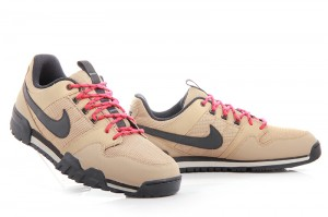 8105a21f Кроссовки Nike Mogan 2 OMS 536357-206 – Barbarys