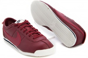 4447a5c8 Кроссовки Nike Mogan 2 OMS 536357-206. 1,849.00 ₽ Buy product · Кроссовки Мужские  NIKE CORTEZ CLASSIC OG LEATHER 487777-660